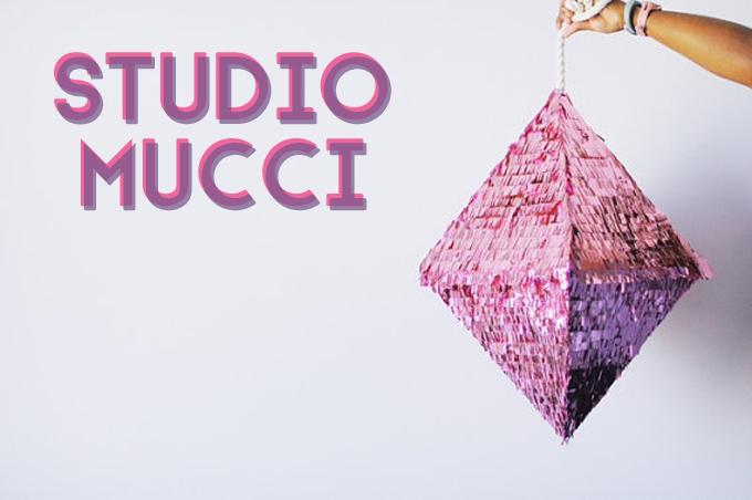 studiomucci-1