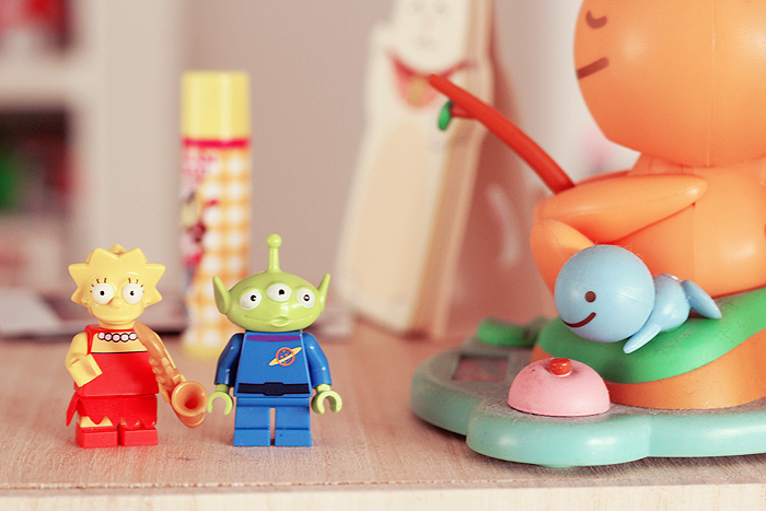 lego-figurine