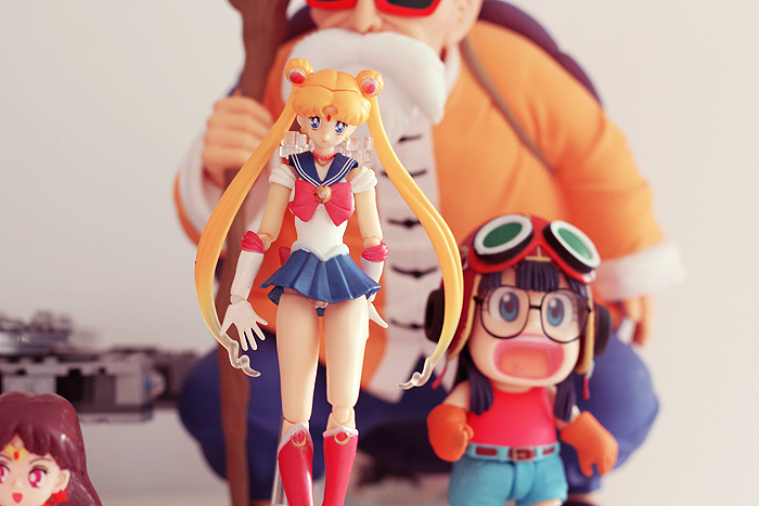 sailor-moon-figurine