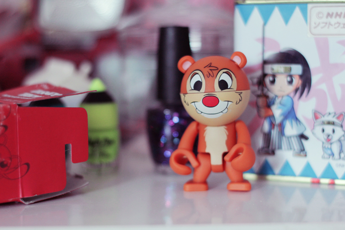 disney-arttoys