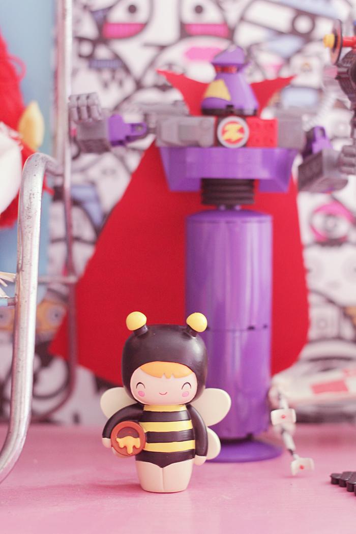 momiji-abeille