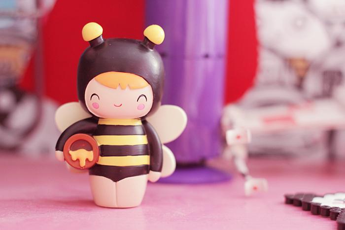 momiji-abeille3