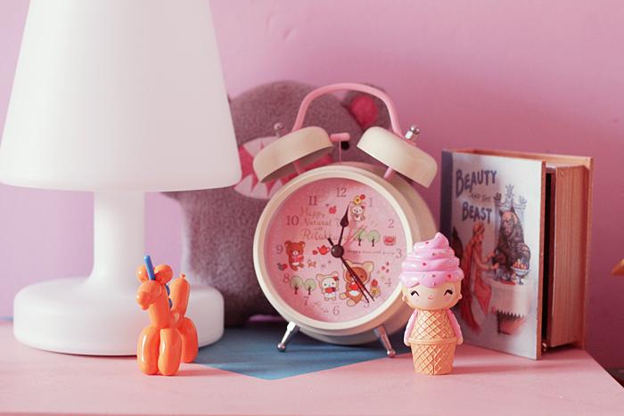 momiji-icecream-3