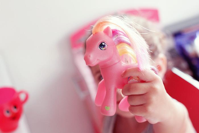 petit-poney