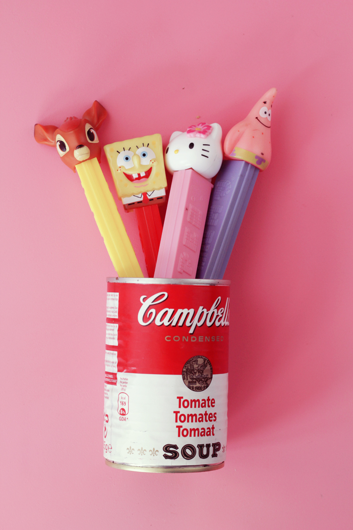 campbell's-4