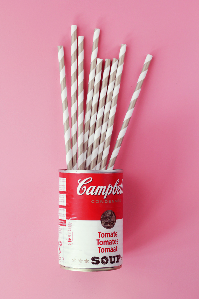 campbell's-5