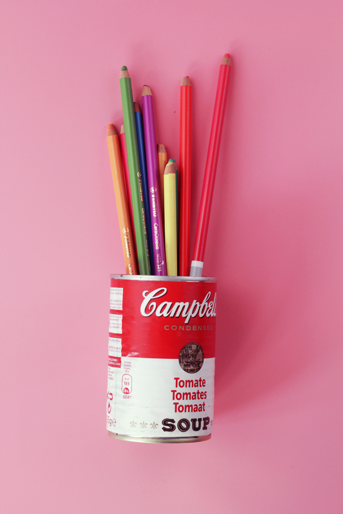 campbell's-6