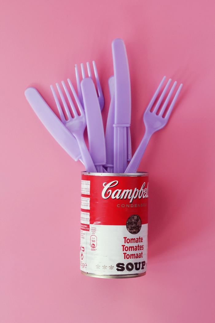campbell's-7