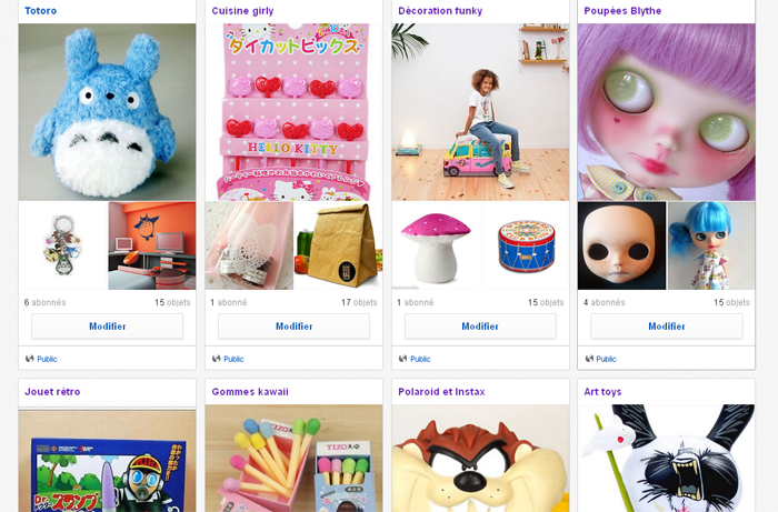 collection-ebay-pouolettemagique