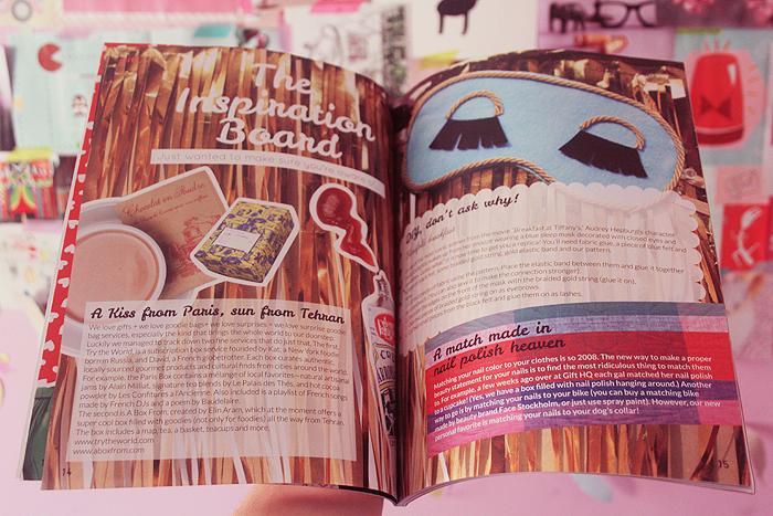 gift-magazine4