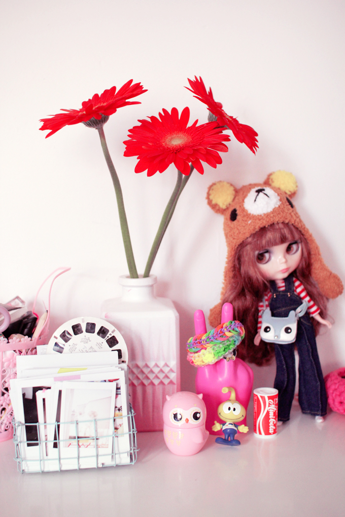 home-deco-girly-pastel-art-toys-4