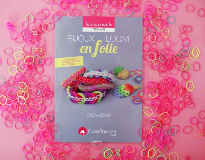 livre-bijoux-loom-en-folie-cecile-boyer-poulette-magique-10