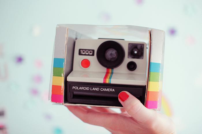 polaroid-1000-boite-1