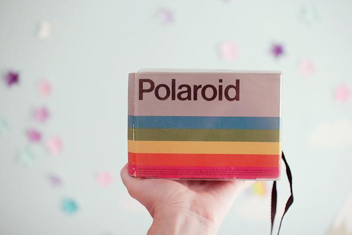polaroid-1000-boite