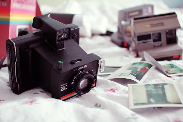 polaroid-land-camera-boite-2