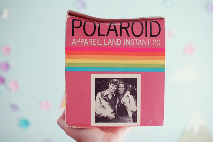 polaroid-land-camera-boite