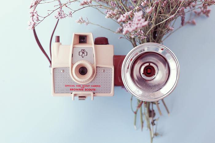 scouts-camera-3