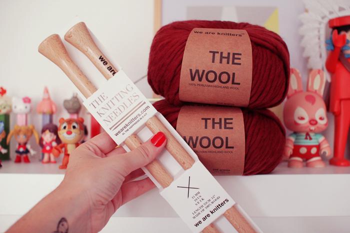 weareknitters-1