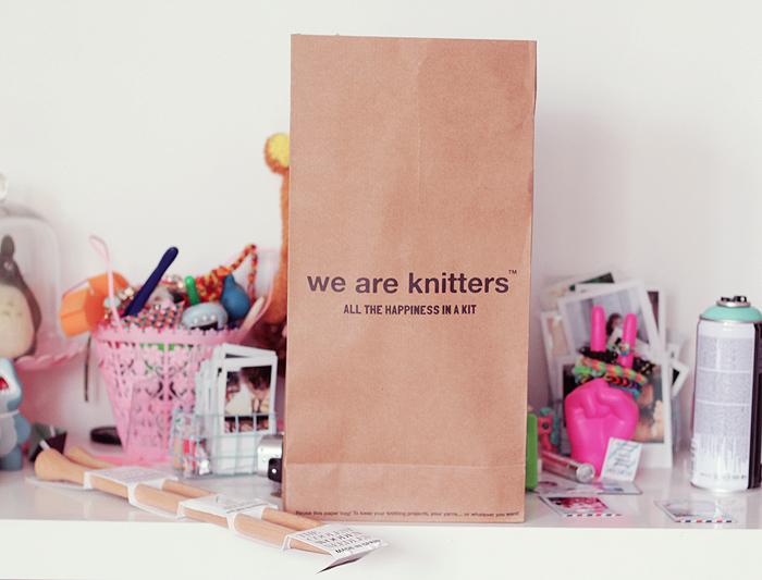 weareknitters-3