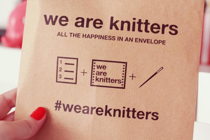 weareknitters-4