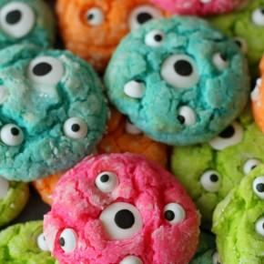 Yummy-Gooey-Monster-Cookies