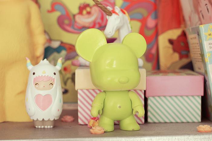art-toys-1