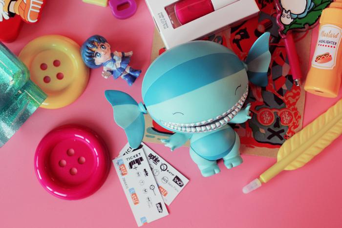 art-toys-toxic-1