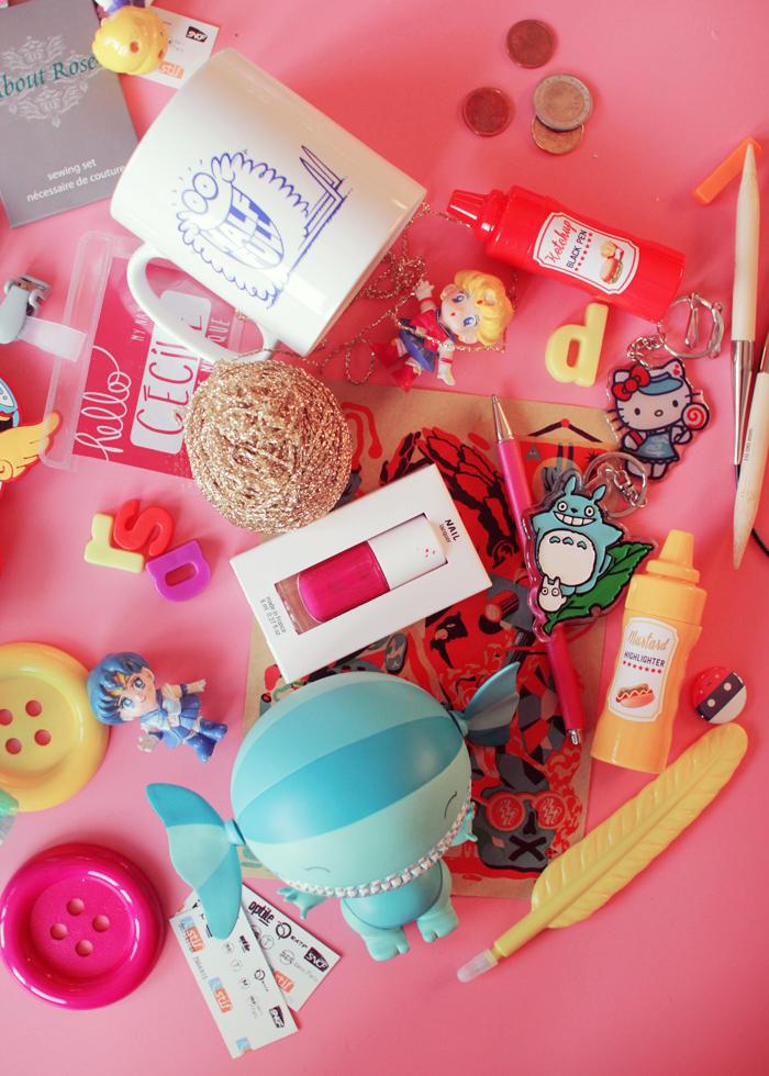 art-toys-toxic-4