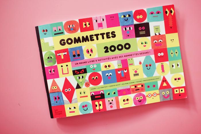 gomettes2000