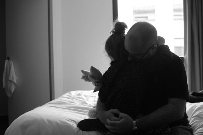 hotel-ibis-style-13