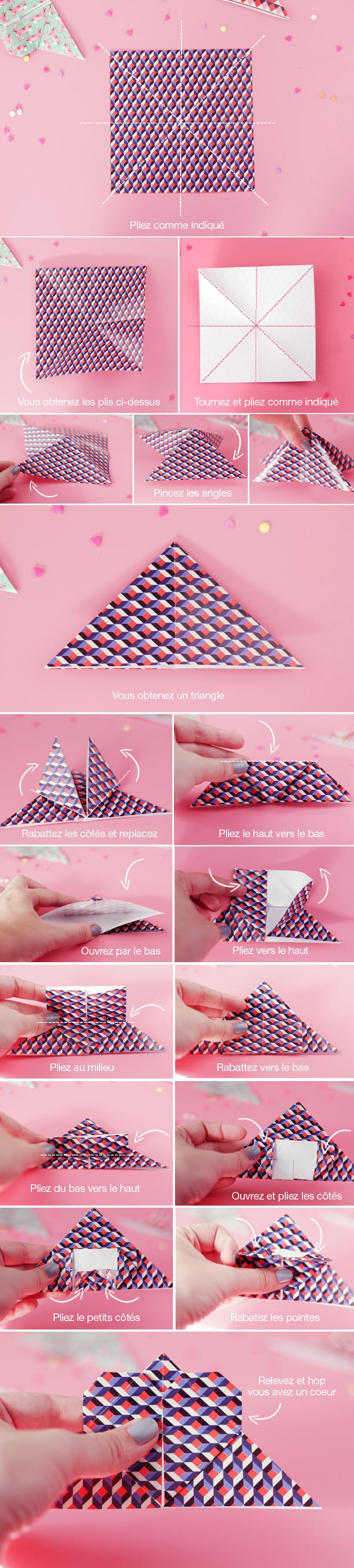 origami-coeur-heart-diy-marque-page