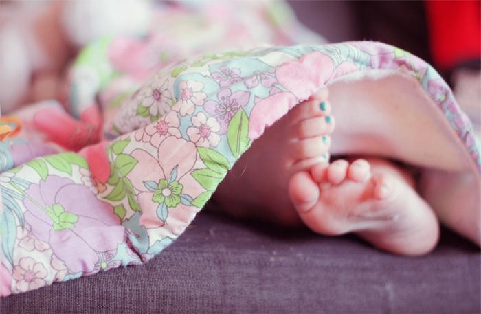 petits-pieds-petits