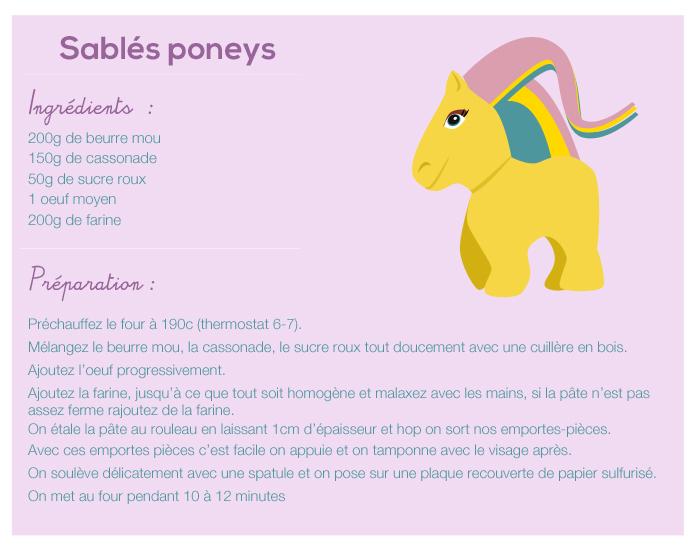 sables-blog