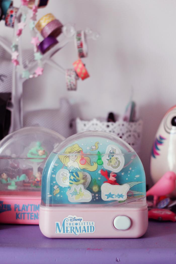 disney-little-mermaid-1