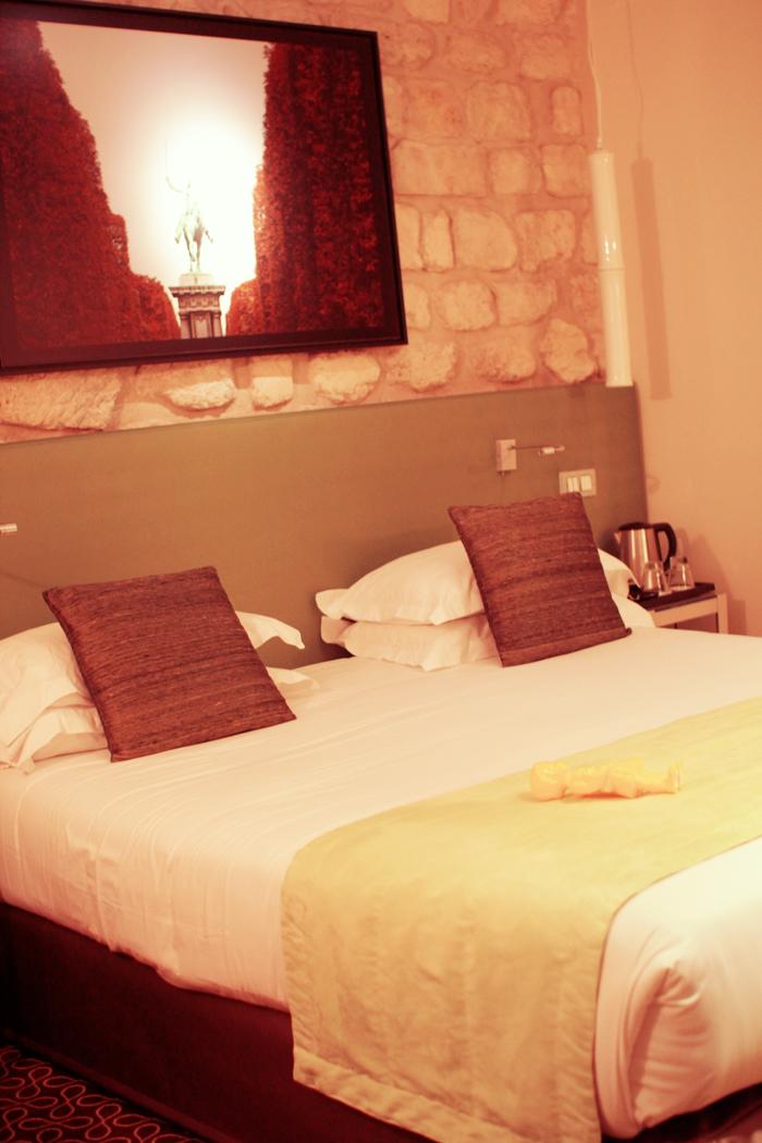 hotel-1-7
