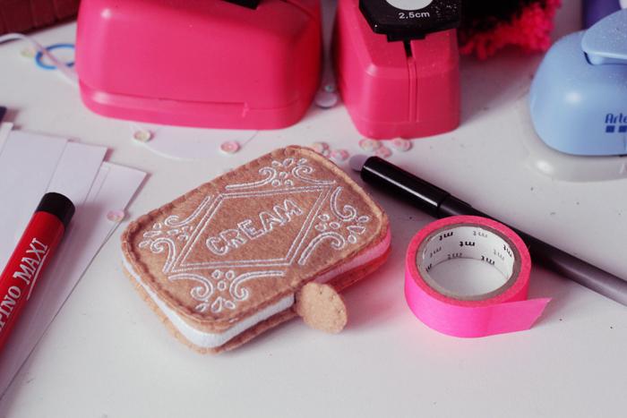 metre-biscuit