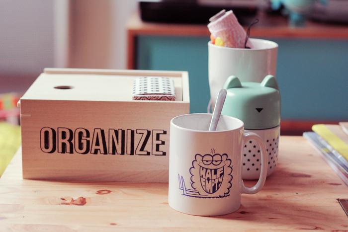 organize-deco