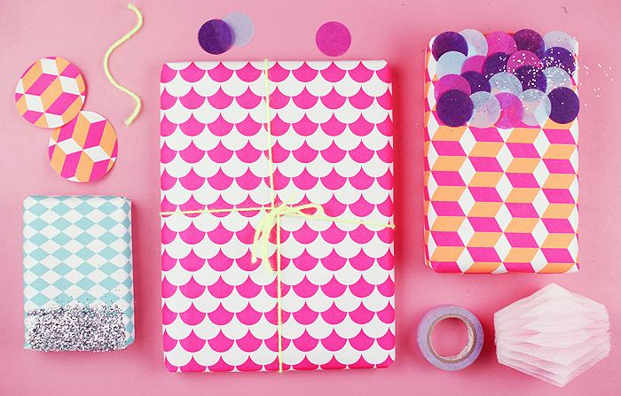 packaging-christmas-diy-1