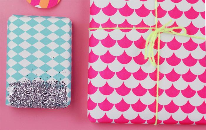 packaging-christmas-diy-5