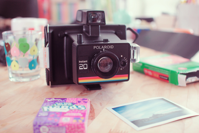 polaroid-instant-20-700