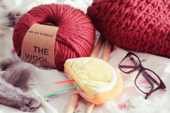 weareknitters-5