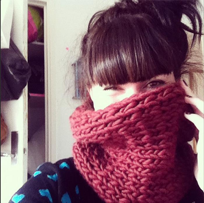 weareknitters-9