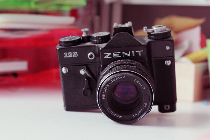 zenith-photo