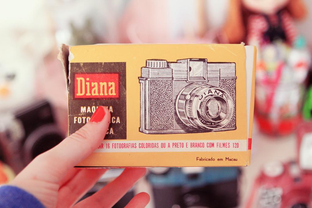 diana-vintage