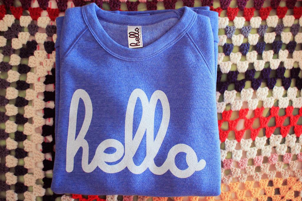 hello-apparel
