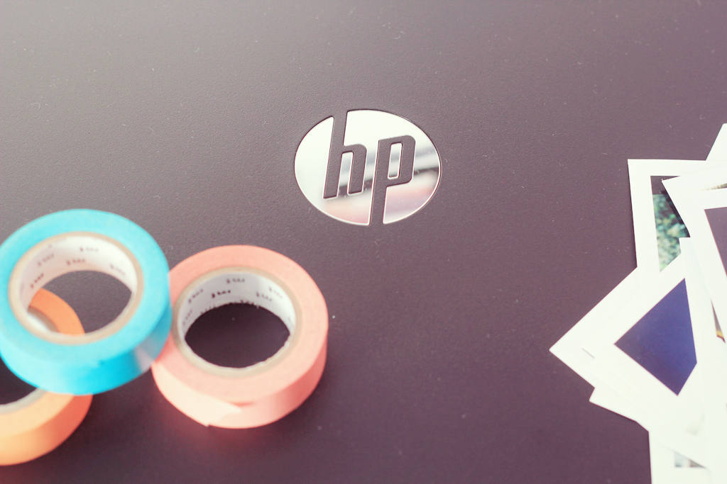 hp-concours-2