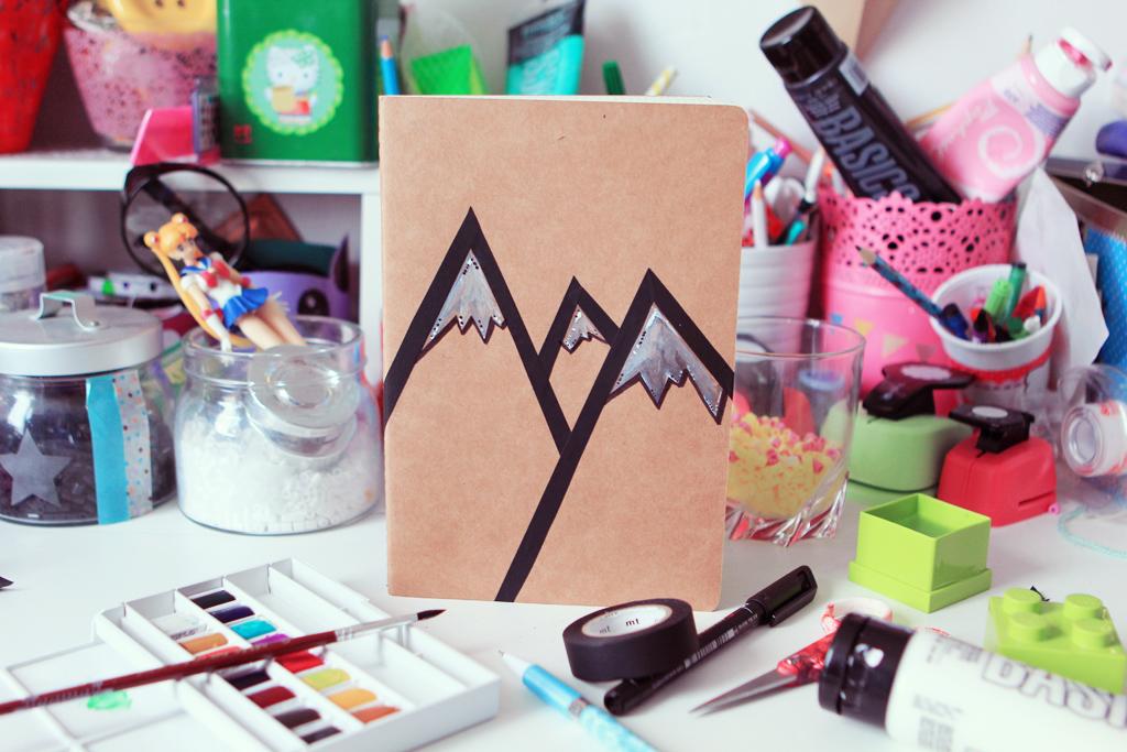 mountain-carnet-1