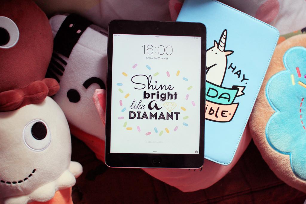 printable-shine-diamant-4