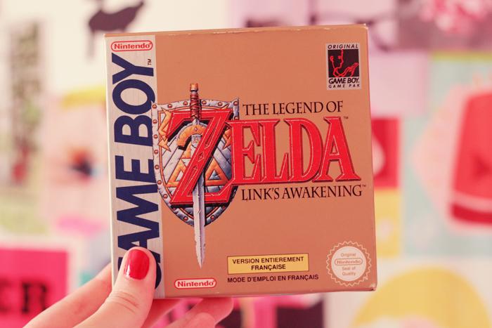 Zelda-game-boy