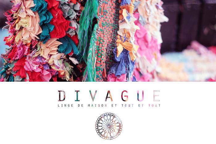 divague-2-big